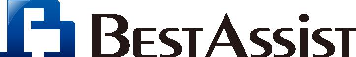 株式会社ベストアシスト